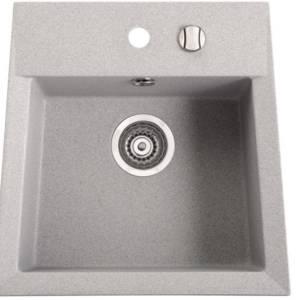 150103010 Marmorin marmorinterb_150103_metal_bg